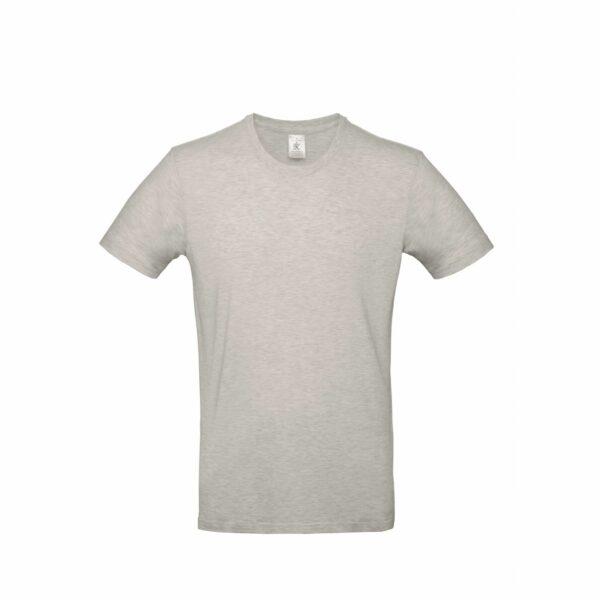 Tee-shirt homme-e190