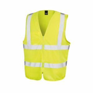 gilet-de-securite-zippe-jaune