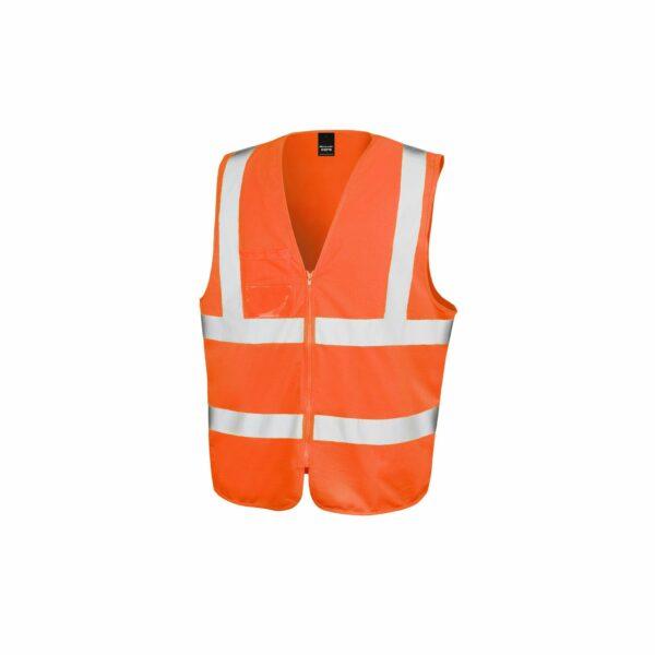 gilet-de-securite-zippe-orange