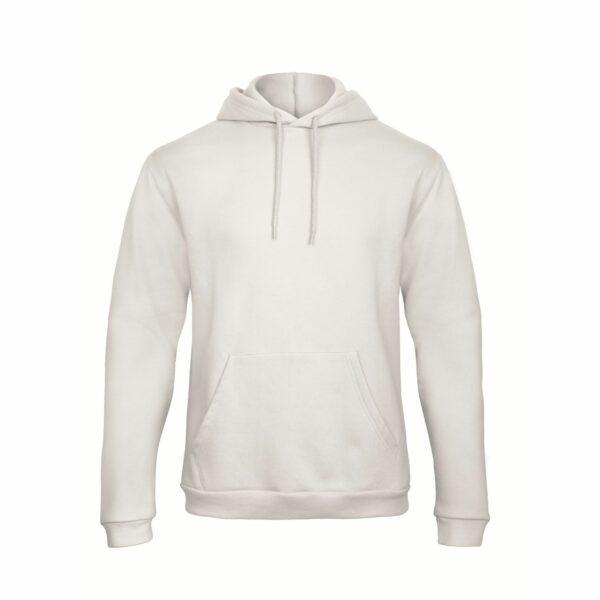 id203-sweat-capuche-blanc