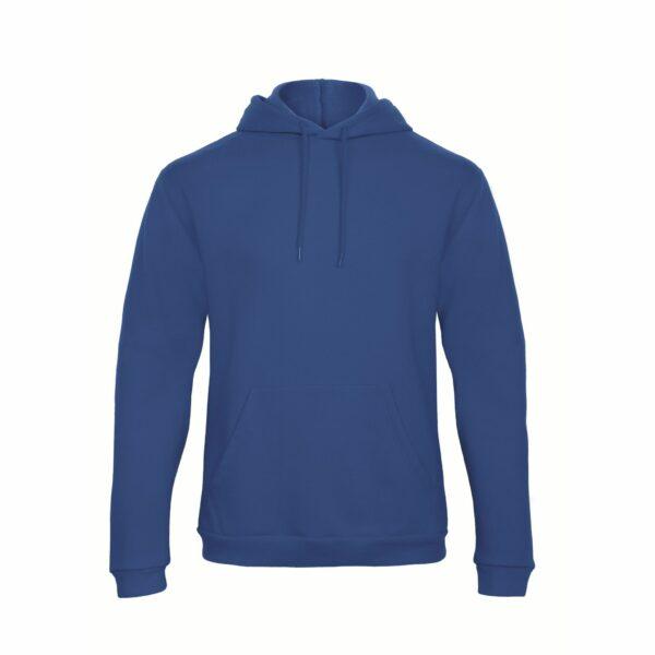 id203-sweat-capuche-bleu-royal