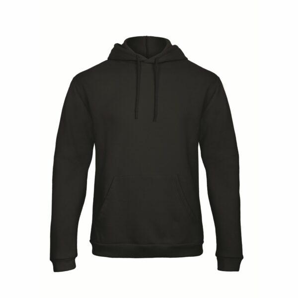 id203-sweat-capuche-noir