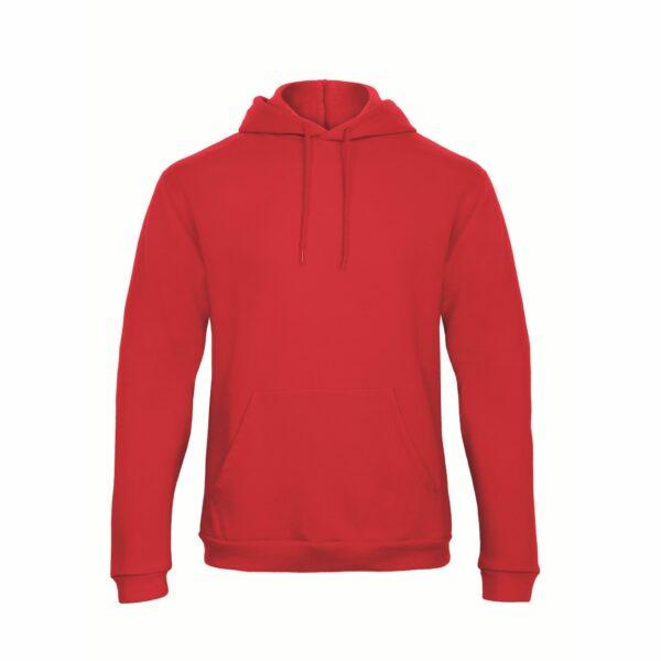 id203-sweat-capuche-rouge