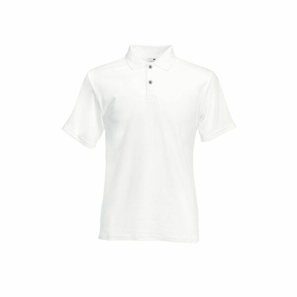 sc283-polo-original-blanc