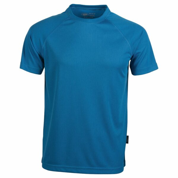 Tee shirt sport Atoll