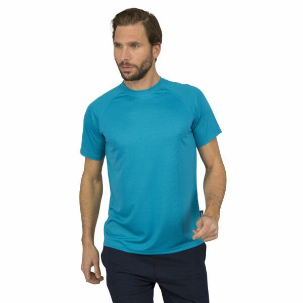 Tee-shirt Homme respirant Sport