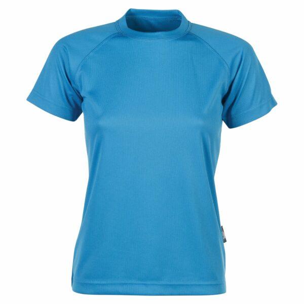 firstee-women-tee-shirt-respirant-femme atoll