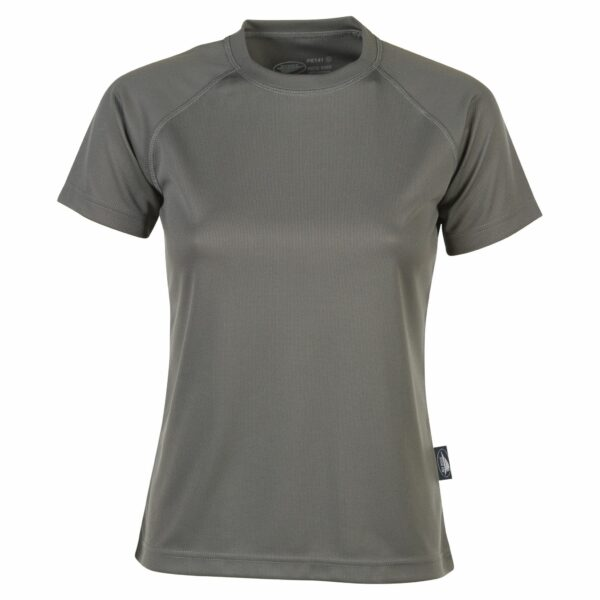 firstee-women-tee-shirt-respirant-femme titanium