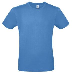 Tee-shirt BC01T_K9_front