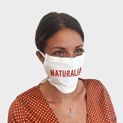 impression-masque-coton-eco-imprime-face.jpg
